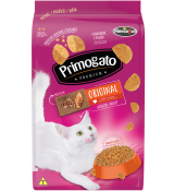 ORIGINAL GATOS ADULTOS - CARNE E FRANGO